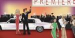 medium_limousine.jpg
