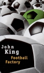 football factory, John King, Diable Vauvert, taducteur, foot