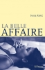 ristic, la belle affaire
