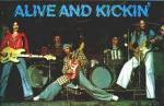 alive-n-kicking.jpg