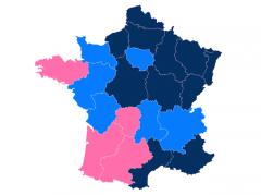 regionales carte fn 2015.png