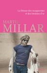 millar, groves, intervalles, marguerites et boutons d'or